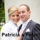 patricia-a-peter